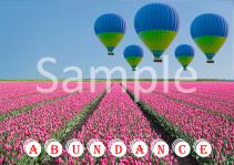 Landscape (5102x3605), 35MB