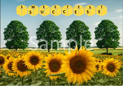 Landscape (5125x3597), 35MB