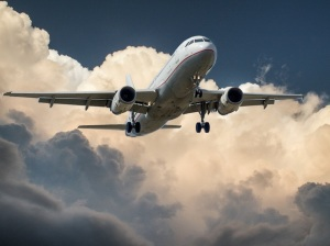 aircraft-jet-landing-cloud-46148-large