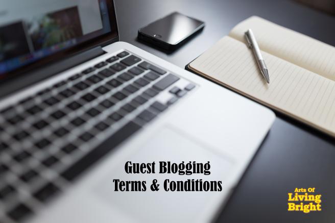 guest-blog-tc