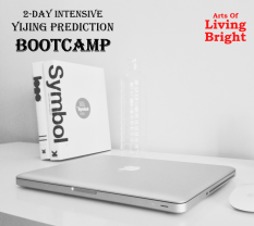 2-day-intensive-yijing-prediction-bootcamp
