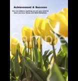 achievement-and-success-portrait-sample-ver0