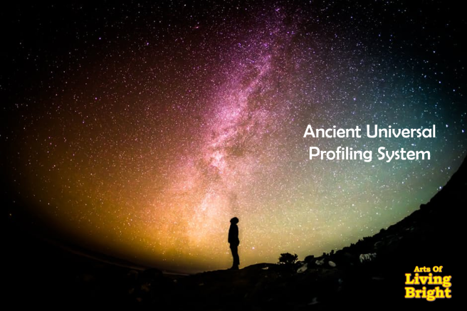 Ancient Universal Profiling System.png