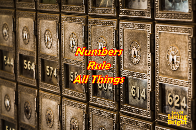 numbers-rule-all-things