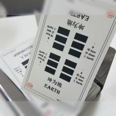 IMG-20170305-WA0004