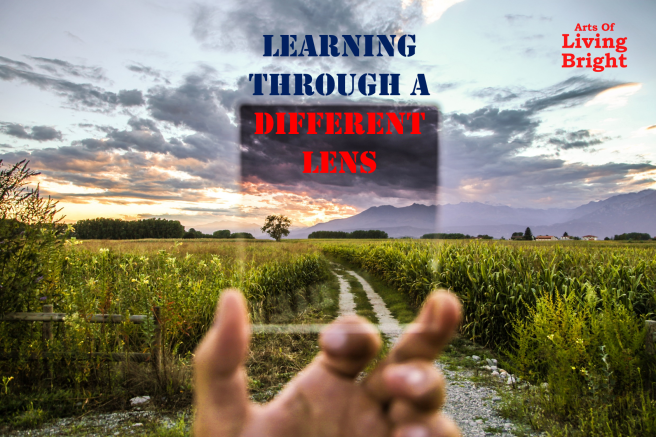 Learn thru different lens.png