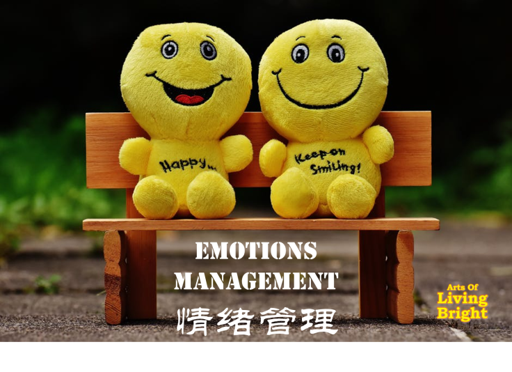 emotion mgt.png
