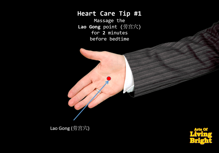 Heart Care Tip 1.png