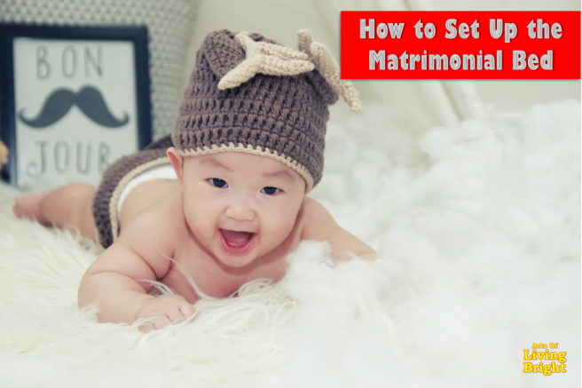 how to set up the matrimonial bed.png