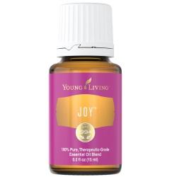 joy-essential-oil