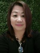 jojo gwee profile pic