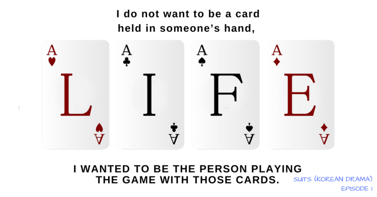 the person playing the cards.png