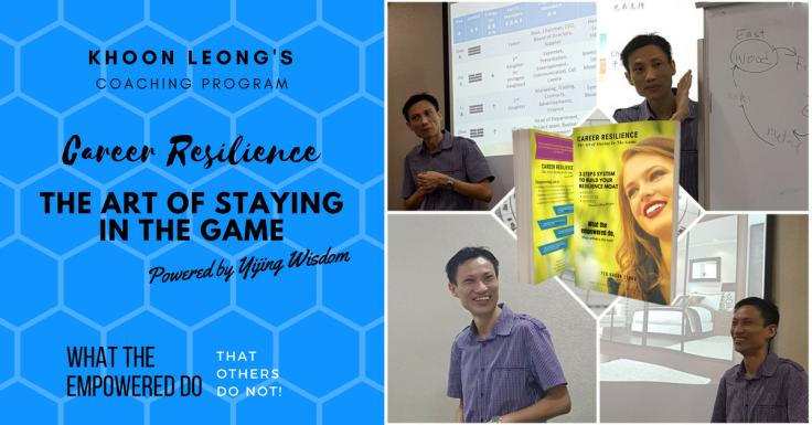 Seminar 2018_ Career Resilience cover 3