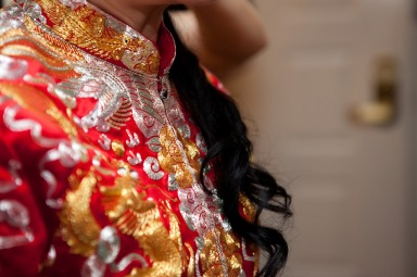 chinese-wedding-dress-1613172_1280