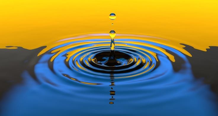 water-1759703_1280.jpg