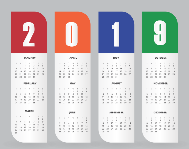 calendar-3810872_1280